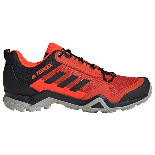 adidas - Terrex AX3 - Chaussures multisports