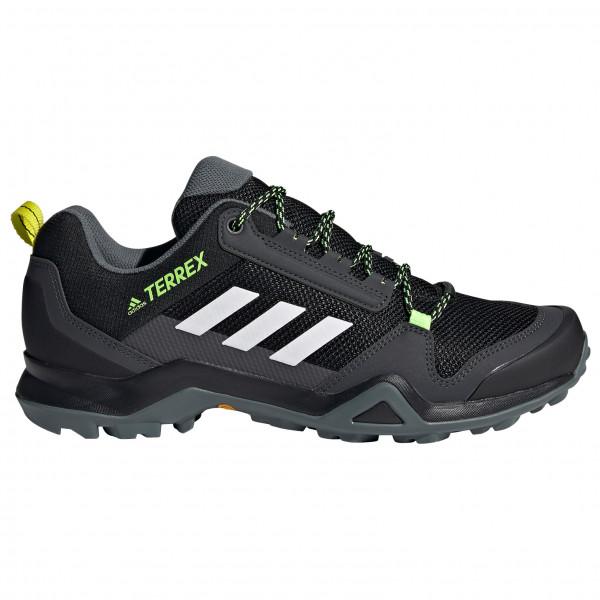 Terrex AX3 - Multisport shoes