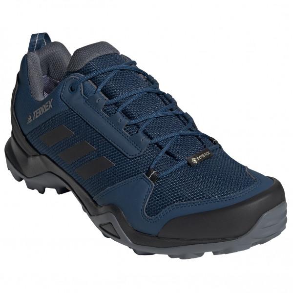 adidas - Terrex AX3 GTX - Multisport-kengät