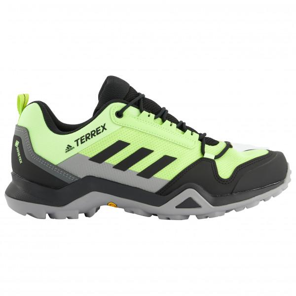 Terrex AX3 GTX - Multisport shoes