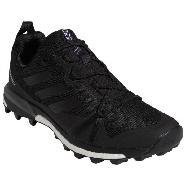 Test Adidas Terrex Skychaser LT 2019 : Avis, Chaussures