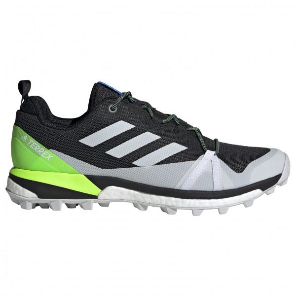 adidas - Terrex Skychaser LT - Multisportschuhe