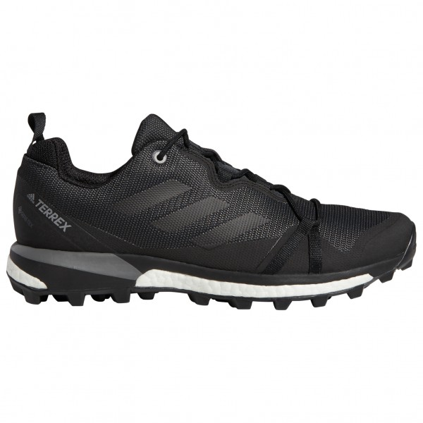 adidas - Terrex Skychaser LT GTX - Zapatillas multideporte