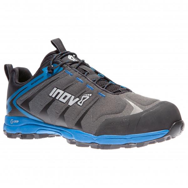Inov-8 - Roclite G 350 - Multisport shoes