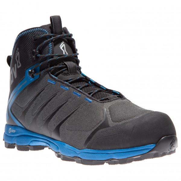 Inov-8 - Roclite G 370 - Multisport shoes