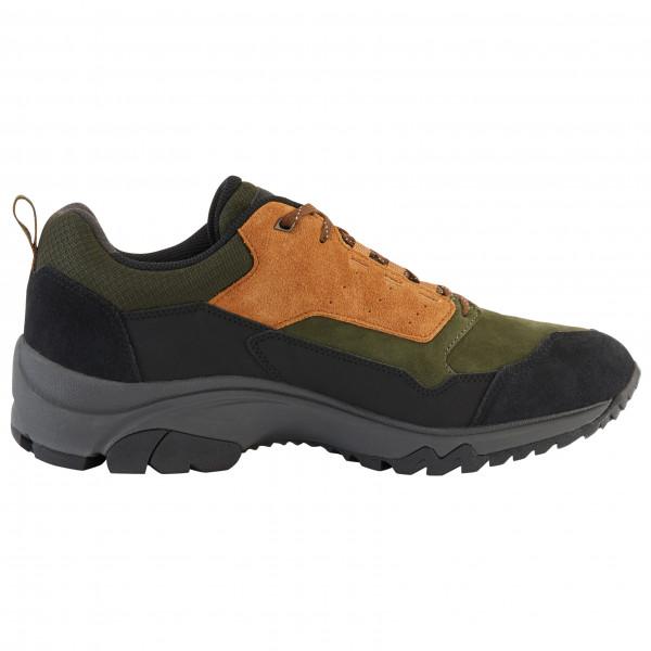 Hagl ¶fs Skuta Low Proof Eco - Multisport shoes