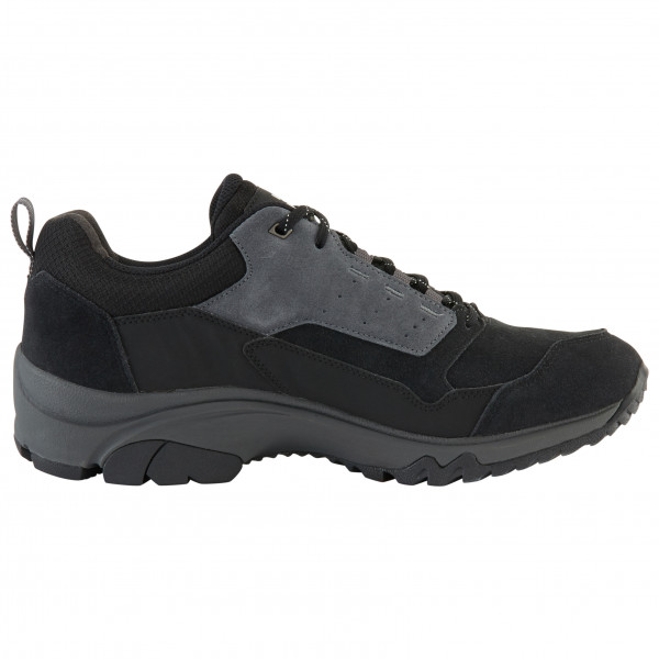 Haglöfs - Haglöfs Skuta Low Proof Eco - Multisportschuhe