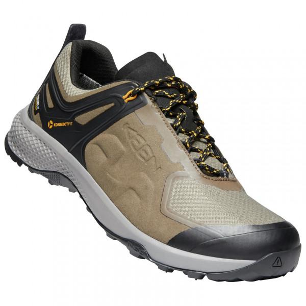 Keen - Explore WP - Multisport-kengät