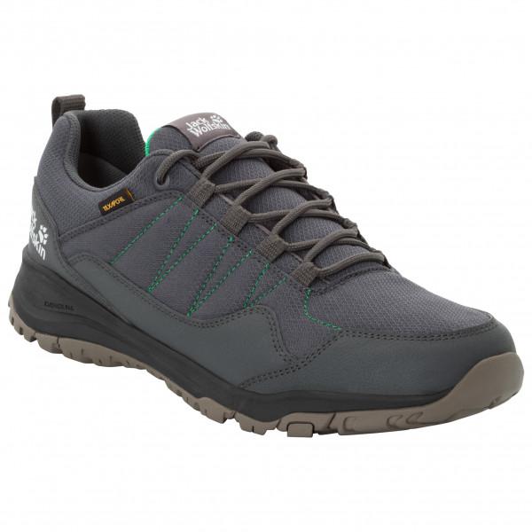 Jack Wolfskin - Maze Texapore Low - Multisport shoes