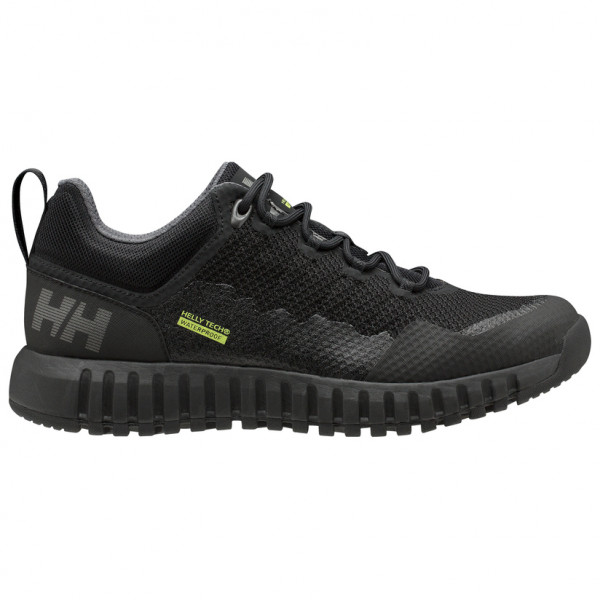 Helly Hansen - Vanir Hegira HT - Multisport shoes