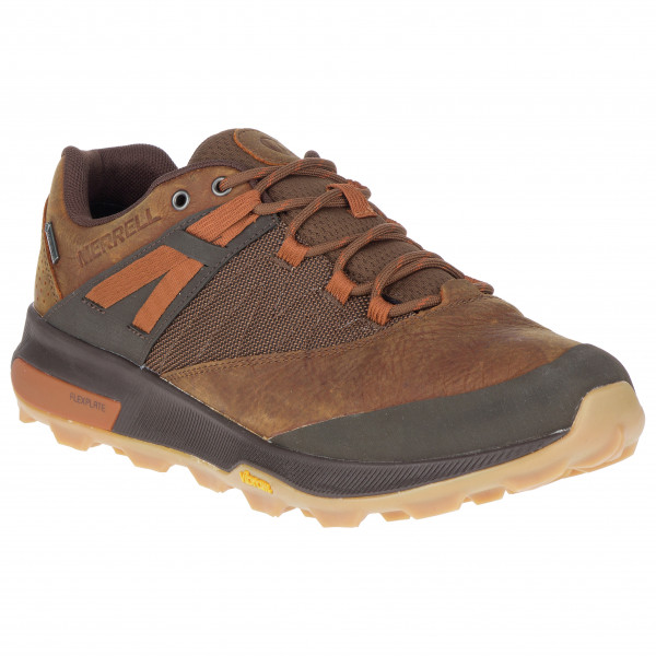 Merrell - Zion GTX - Multisport shoes