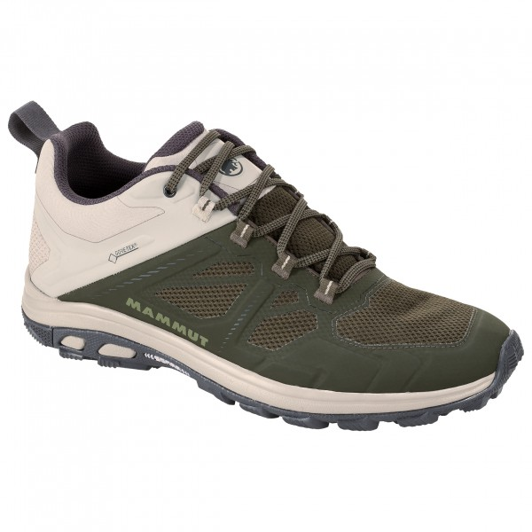 Mammut - Osura Low GTX - Multisport shoes
