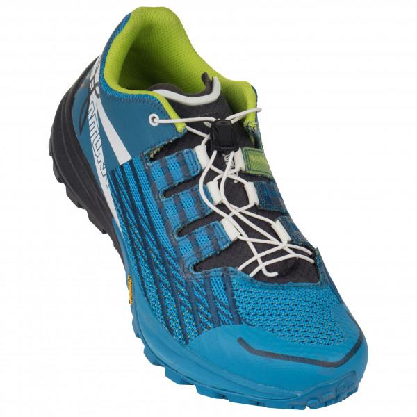 Montura - Energy - Multisport-kengät
