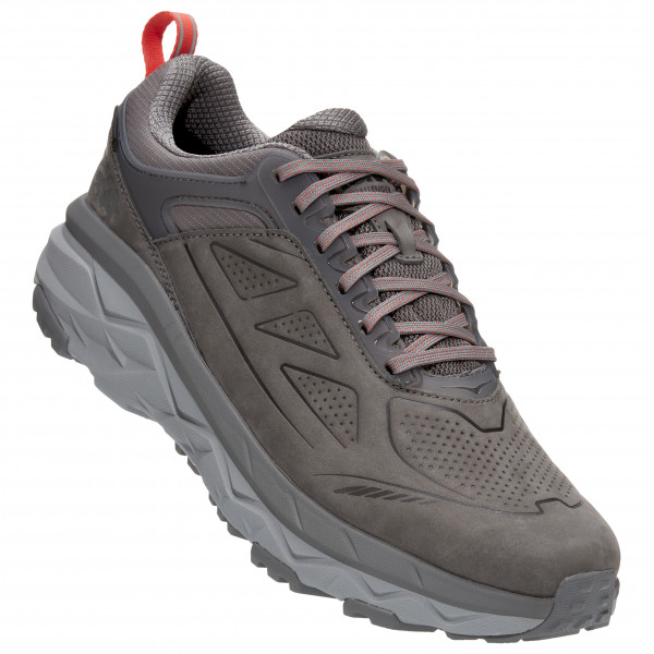 Challenger Low GTX - Multisport shoes