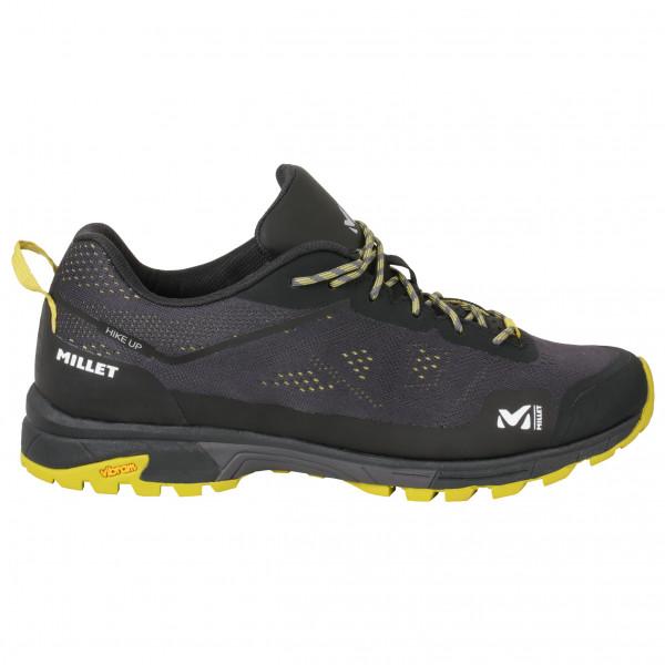 Millet - Hike Up - Multisport-kengät