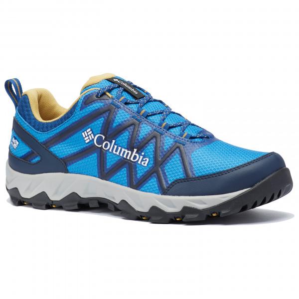 Columbia - Peakfreak X2 Outdry - Multisport shoes