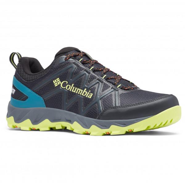 Columbia - Peakfreak X2 Outdry - Multisport-kengät