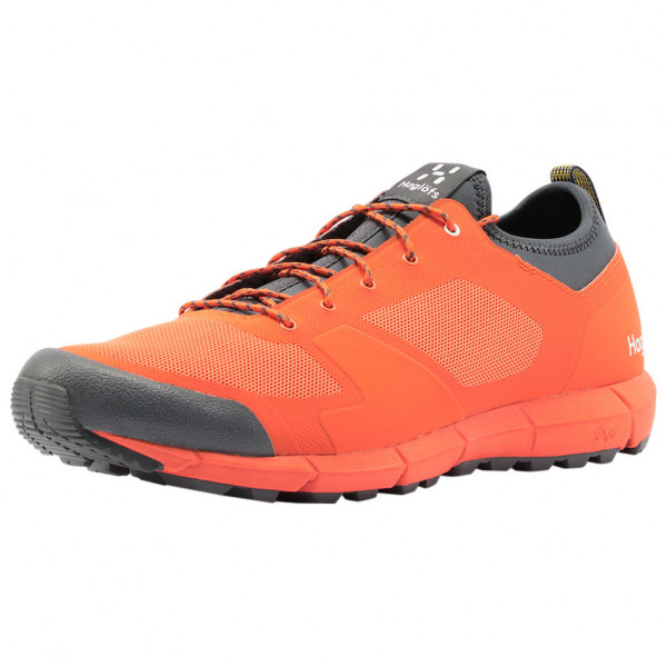 Hagl ¶fs L.I.M Low - Multisport shoes