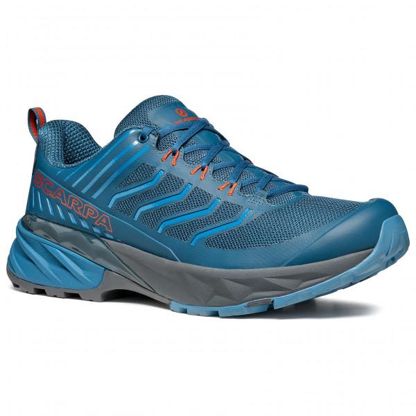Scarpa - Rush - Multisport shoes