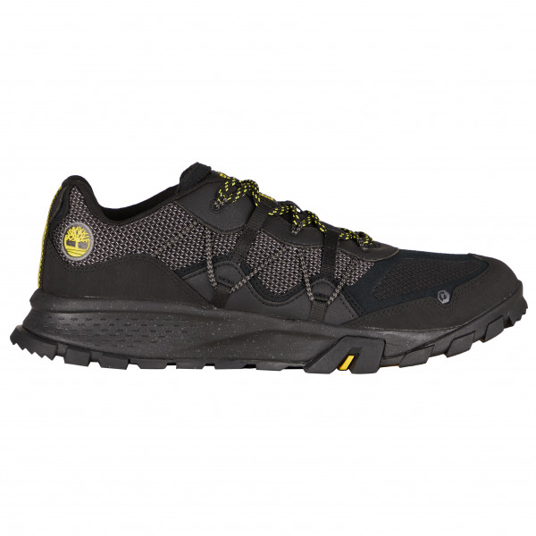 Garrison Trail Low - Multisport shoes