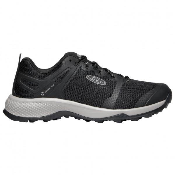 Keen - Explore Vent - Multisport shoes