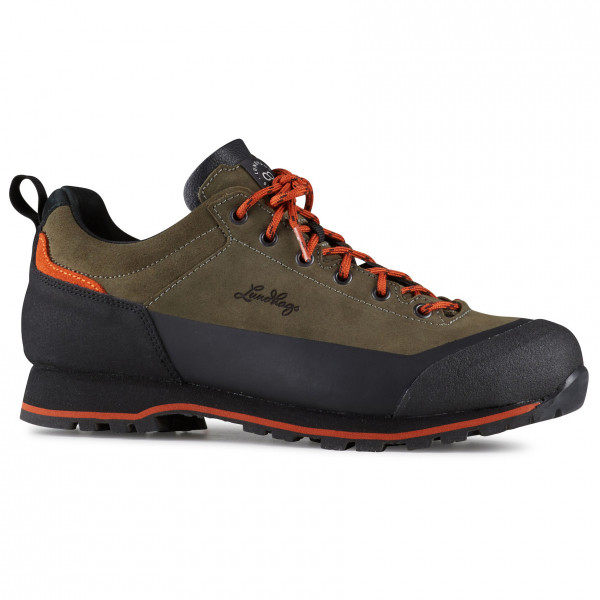 Lundhags - Bjerg Low - Multisport shoes