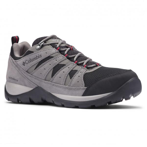 Columbia - Redmond V2 WP - Multisport shoes