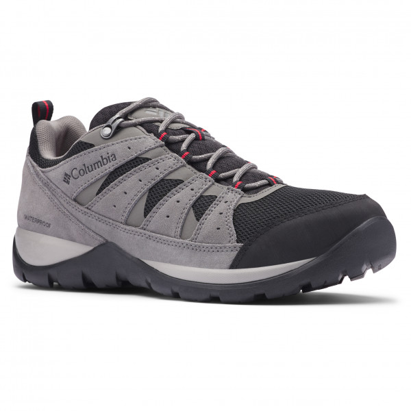 Columbia - Redmond V2 WP - Chaussures multisports