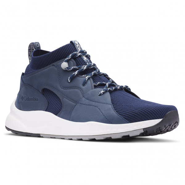 Columbia - SH/FT Outdry Mid - Multisport shoes