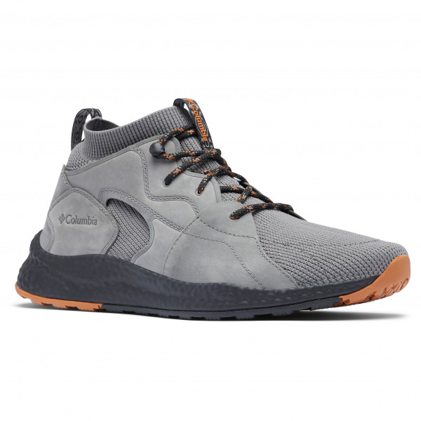 SH/FT Outdry Mid - Multisport shoes