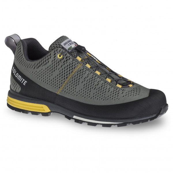 Dolomite - Diagonal Air - Multisportschoenen