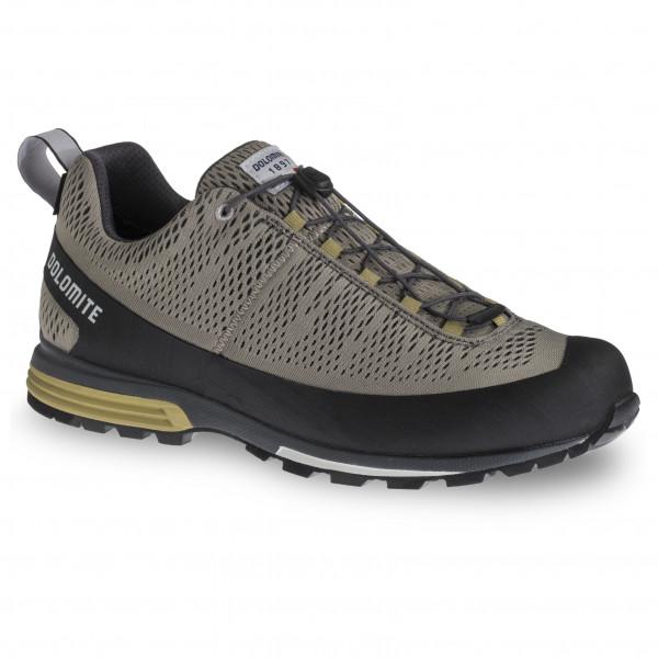Diagonal Air GTX - Multisport shoes