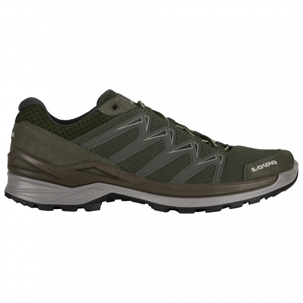 Lowa - Innox Pro GTX LO - Multisport shoes