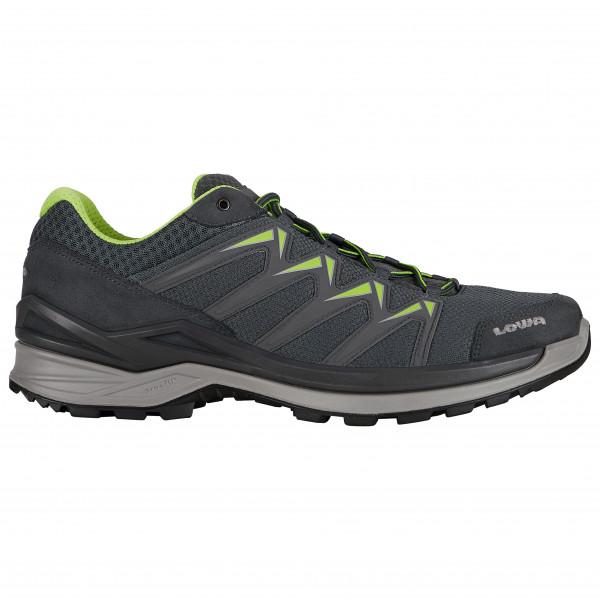 Lowa - Innox Pro LO - Multisport shoes