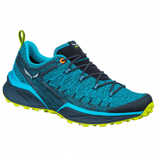 Salewa - MS Dropline - Multisportsko