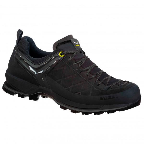 Salewa - MS Mountain Trainer 2 - Multisport-kengät