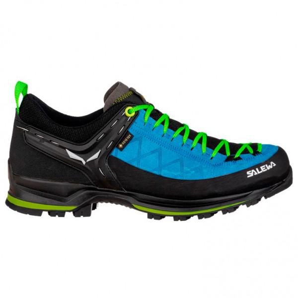 salewa-ms-mountain-trainer-2-gtx-multisport-shoes.jpg