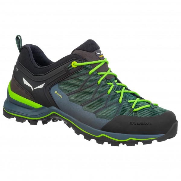 Salewa - MS Mountain Trainer Lite GTX - Multisport shoes