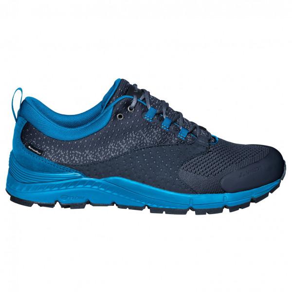 Vaude - TRK Lavik STX - Multisport shoes