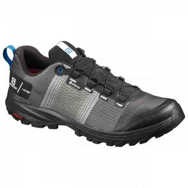 Salomon - Out GTX Pro - Multisport shoes