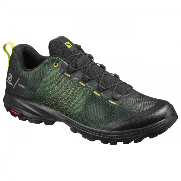 Out Pro - Multisport shoes