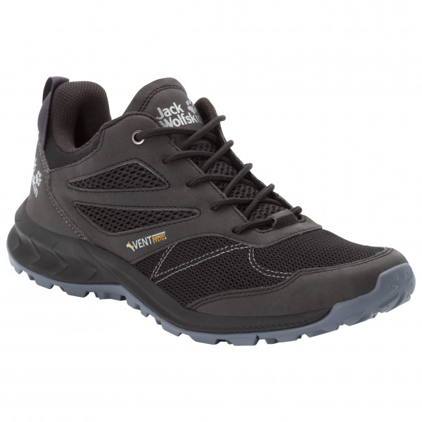 Woodland Vent Low - Multisport shoes