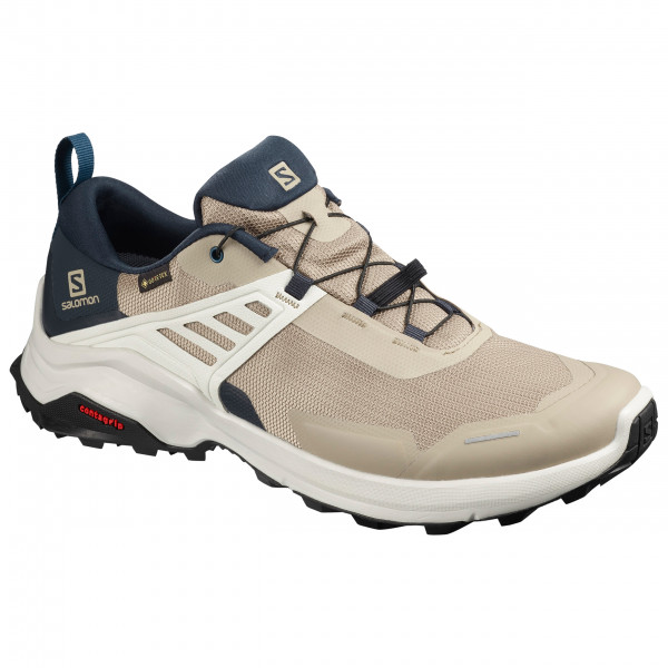 Salomon - X Raise GTX - Multisport shoes