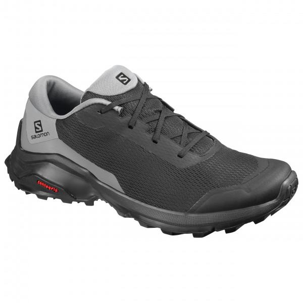 Salomon - X Reveal - Multisport shoes