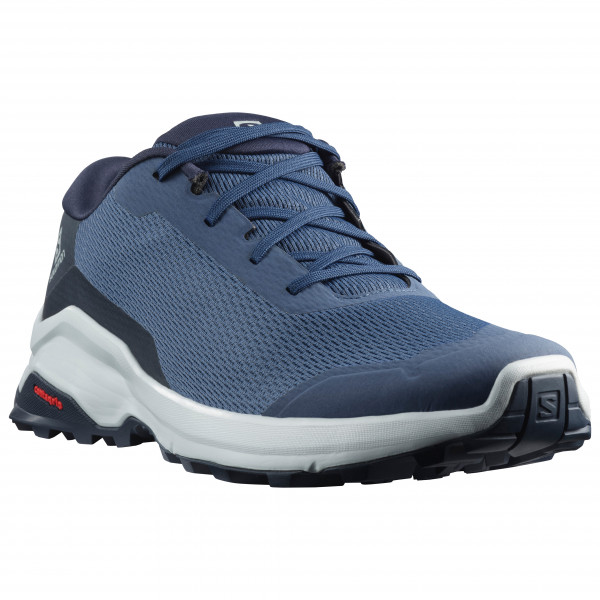 X Reveal - Multisport shoes