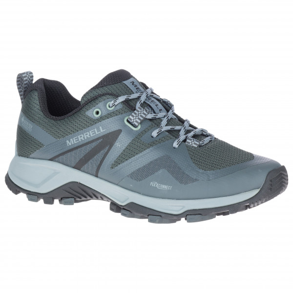 Merrell - MQM Flex 2 GTX - Multisport shoes