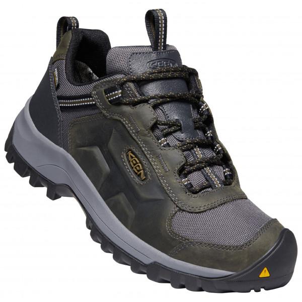 Keen - Basin Ridge WP - Chaussures multisports