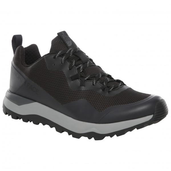 Activist Futurelight - Multisport shoes