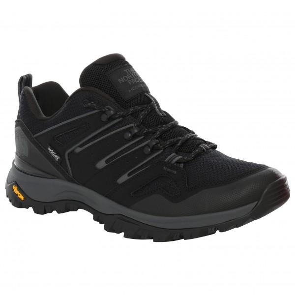 The North Face - Hedgehog Fastpack II Waterproof - Multisport shoes