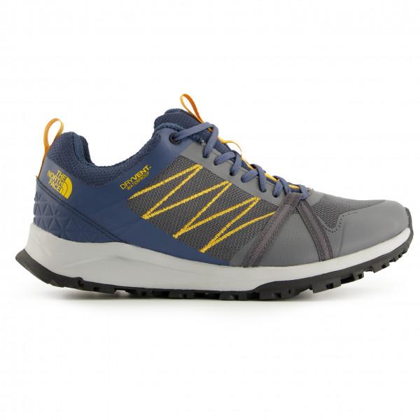 Litewave Fastpack II Waterproof - Multisport shoes